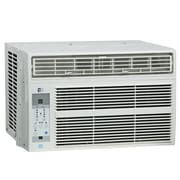 PerfectAire 8000 BTU Energy Star Window Air Conditioner with Remote