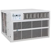 PerfectAire 8000 BTU Window Air Conditioner with Remote