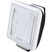 Legrand adorne Whole-House Wireless Lighting Remote
