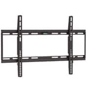 Master Mounts Low Profile TV Fixed Universal Wall Mount for 60''