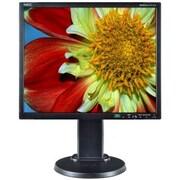 "Refurbished NEC EA192m 19"" LCD Black"