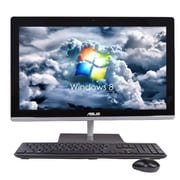 Refurbished Asus ET2322IUKH Intel Core i5-4200U 1TB SATA 4GB Microsoft Windows 8 All-in-One