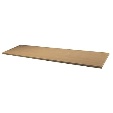 Can-Bramar Econoline Shelves to Fit H2 and SLT Merchandisers, 24