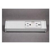 Legrand Adorne 12.5'' LED Under Cabinet Light Strip