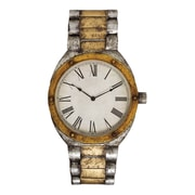 Propac Images Wristwatch Wall Clock