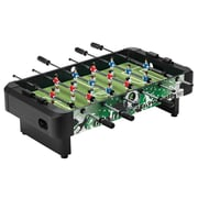 GLD Products Main Street Classics Mini Table Top Foosball