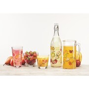 Global Amici Fresh Fruit Bio Lella Bottle