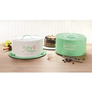 Global Amici Pastry Shoppe Cake Stand