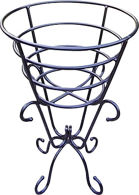Oakland Living Novelty Plant Stand WYF078276484184
