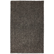 Mohawk Home Vibrations Shag Polypropylene 5'x8' Multi-Colored Rug (086093439385)