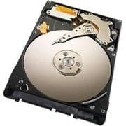 "Seagate® ST500LM021 500GB SATA 2.5"" Internal Hard Drive"