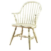 AA Importing Helen Arm Chair