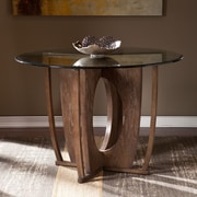 Wildon Home   Olivia Dining Table