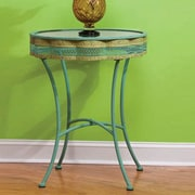 Cape Craftsmen End Table