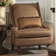 Legacy Classic Furniture Pemberleigh Chair