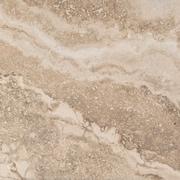 Emser Tile Homestead 2 x 2/13 x 13 Porcelain Tile in Cream