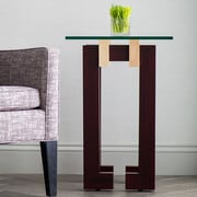 DouglasDesign Unity Ant End Table