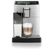 Saeco Minuto Super Automatic Espresso Machine