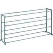 IUHM 20 Pair Shoe Rack