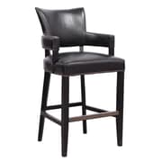 Kosas Home Romilly 30'' Bar Stool