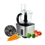 Cookinex Kung Fu ''Master'' 10-Cup Food Processor