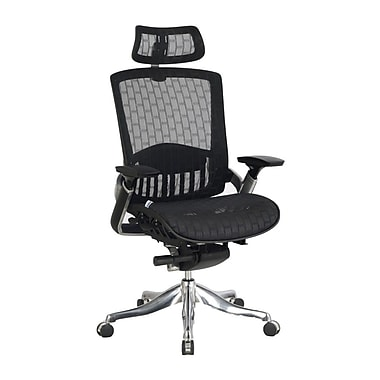Viva fice Mesh Desk Chair