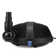 Aquascape Aquaforce 1000 GPH Water Pump