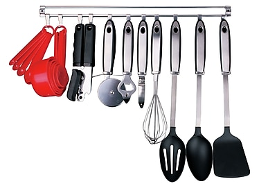 Cookinex 20 Piece Kitchen Tool and Gadget Set WYF078278131153