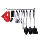 Cookinex 20 Piece Kitchen Tool and Gadget Set