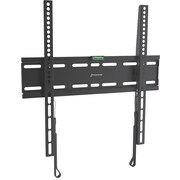 GForce Fixed TV Wall Mount for 37''-55'' Flat Panel Screens