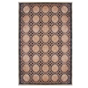American Home Rug Co. Classic Hand-Tufted Area Rug; 5'5'' x 8'6''