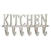 Woodland Imports Kitchen Wall Hook