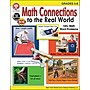 Mark Twain Math Connections to the Real World