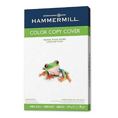Hammermill® 11