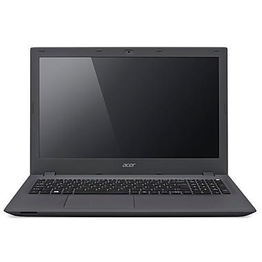 Acer - Portatif tactile E5-532T-P7KN 15,6 po N3700, RAM 8Go, DD 1To, Windows 10