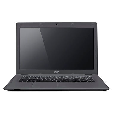 Acer E5-722G-83DD 17.3'', A8-7410, 8GB RAM, 1TB HDD, Windows 10 Laptop
