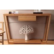 JA Marketing Console Table