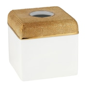 Popular Bath Products Horizon Tissue Box