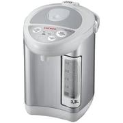 Cuckoo Electronics 3.49-qt. Electric Thermal Pot