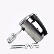 Cookinex Kung Fu ''Master'' 6 Speed Electric Hand Mixer