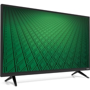 "VIZIO D39HN-D0 1366 x 768 M4 38.5"" LED TV, Black"