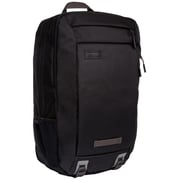Command TSA-Friendly Laptop Backpack, Pike, One Size