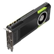 HP® M6V53AT GDDR5 PCI Express 3.0 8GB Graphic Card