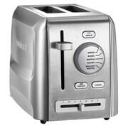 Conair-Cuisinart 2 Slice Toaster (CPT-620)