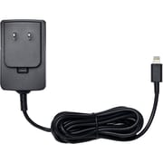 Kensington AbsolutePower™ 2.4 Fast Charge AC Adapter for iPad mini/iPad/iPhone 5/5s/5c (K39768AM)