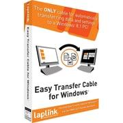 Global Marketing Partners Laplink Software PACBLEXV01000PXRTPEN Data Transfer Cable