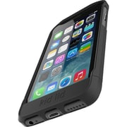 Kid Lid Dual Function Case With Kid Mode® for iPhone 6/6S, Black (KLIP6BLK)