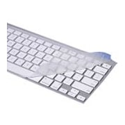 Sonnett Technologies KP-ALW Keyboard Cover
