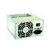 Sparkle Power® ATX12V Switching Power Supply, 300 W, Silver (FSP300-60ATVS)