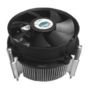 Cooler Master Standard Desktop Cooler, (DP6-9EDSA-0L-GP)